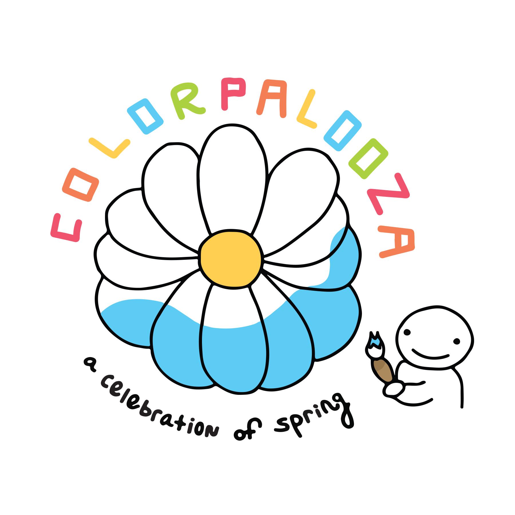 2019 ColorPalooza