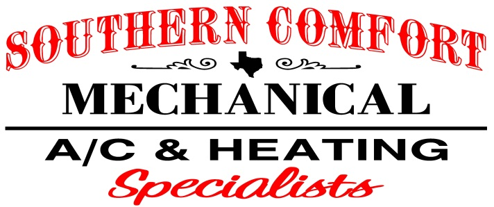 Souther Comfort Mechanical Heating and Air