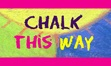 chalk this way thumb