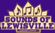 sounds of lewisville thumbnail