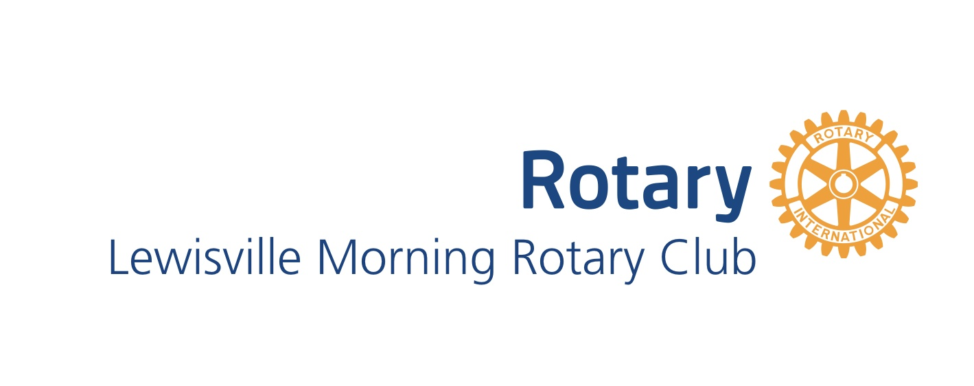 Lewisville_Morning_Rotary_Club