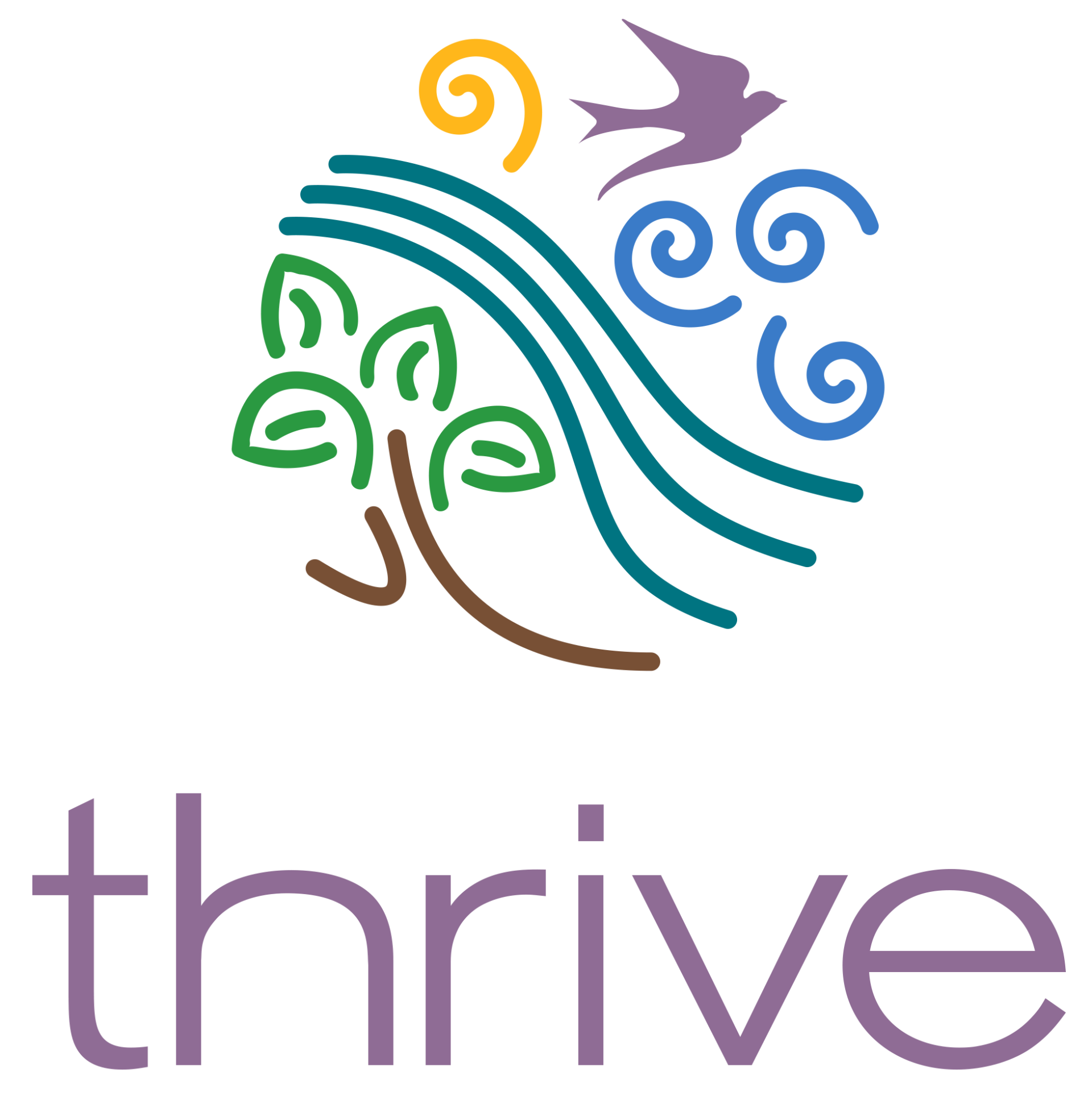 Thrive logo concepts_JPG