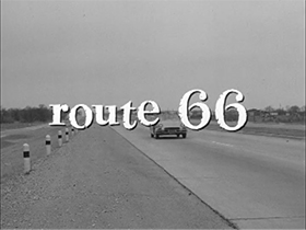 Route66_website