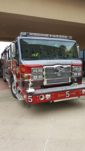 May_2016_Fire_Truck_website