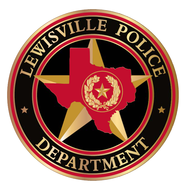 PROTECTLEWISVILLE COM