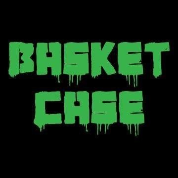 Basket Case Logo