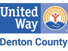United_Way_media_story_tile