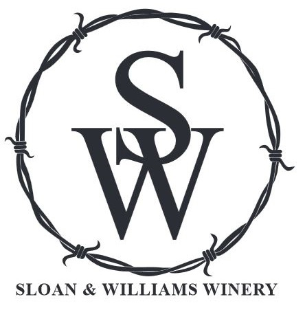 sloan and williams logo