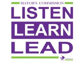 web-tile-listen-learn-lead-logo
