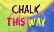 chalk this way