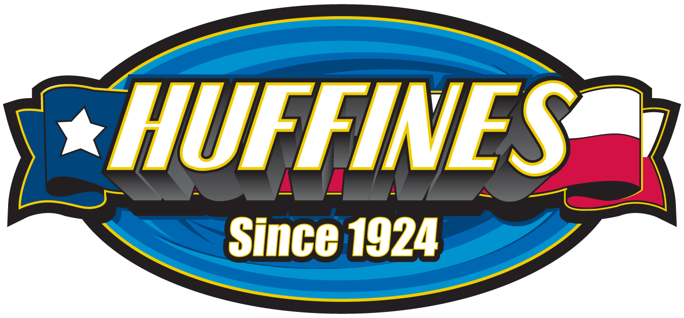 Huffines Auto Dealerships Lewisville logo
