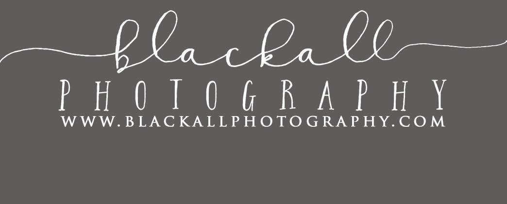 blackall photog