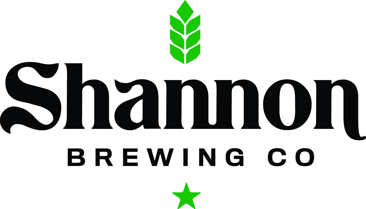 shannon brewing