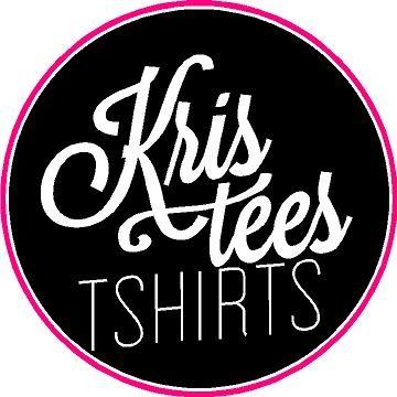 Kris T's