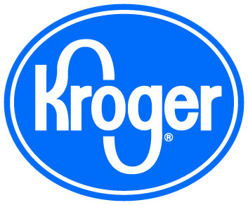 Kroger_2D_logo